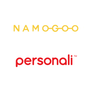 Namogoo-Personali