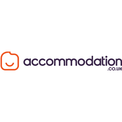 Accommodation Technologies Ltd Logo